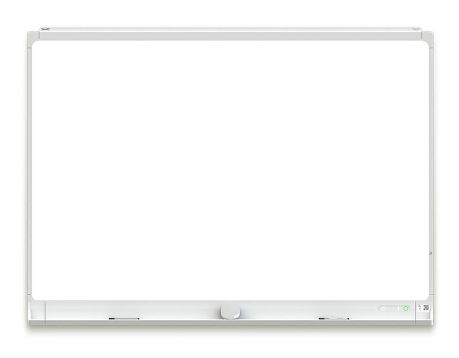 SMART Board - kappstore.de