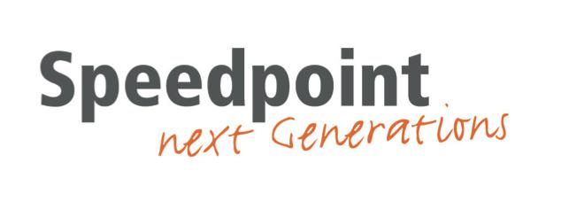 speedpoint Logo